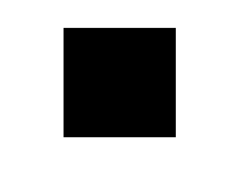 Zeigerinstrument mit Frequenzeingang