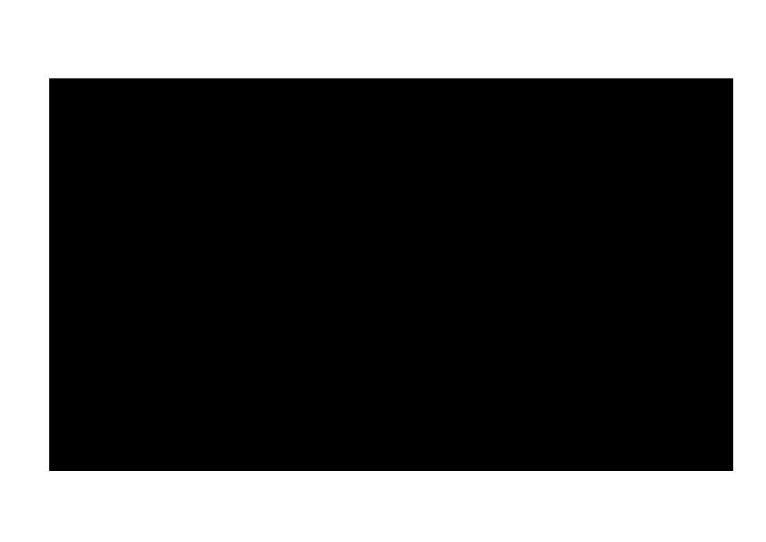 Zylinder-Liner-Temperaturmessung