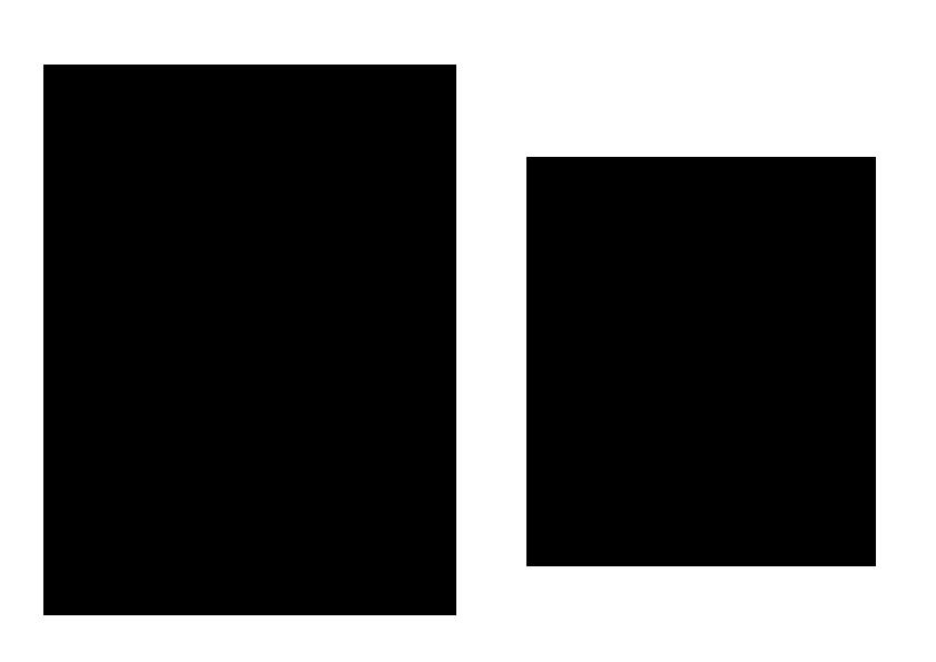 Wirbelstromdrehzahlmesser